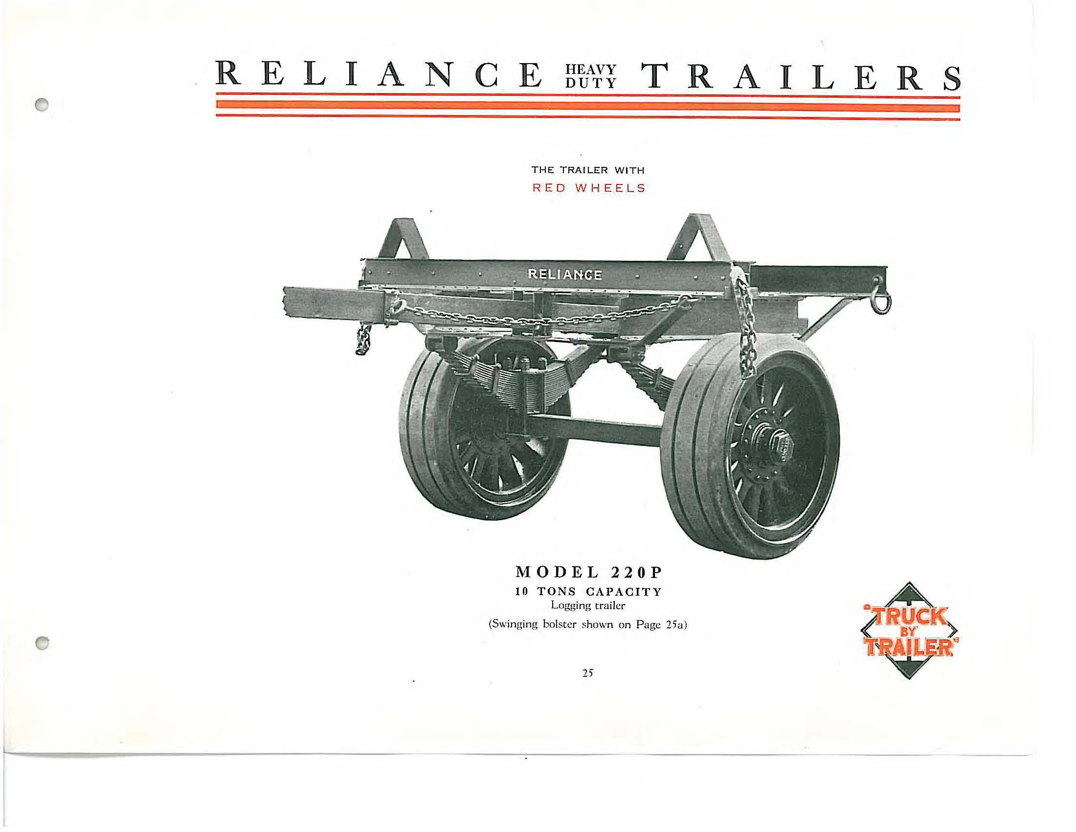Rola Hitch Mount Bike Carrier 215246261 moreover Wiring Diagram Tandem Axle Trailer Brakes additionally Jost Telescopic Landing Gear Gearbox Outside 480mm Lift 28t 80tpair further Hitch Pin 0 203 Hole in addition Dexter Electric Over Hydraulic Wiring Diagram. on trailer parts