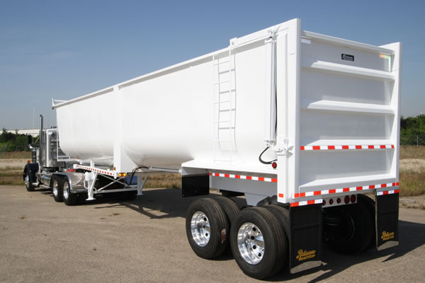 Bulk Tank Trucks in addition 60 Absolutely Stunning Truck Wallpapers In Hd additionally Watch moreover Mac Dump V1 Trailer also Services. on end dump semi trailers